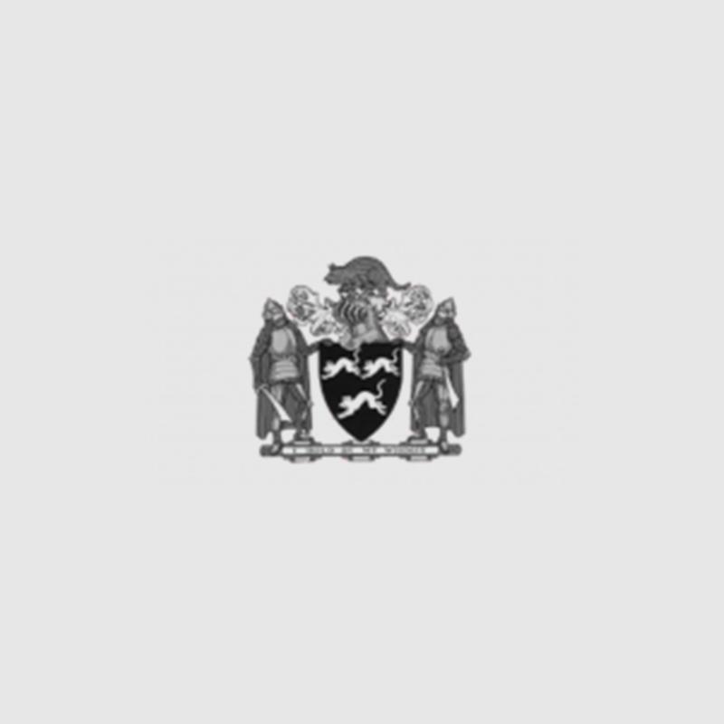 Dorothy L Sayers Society Logo