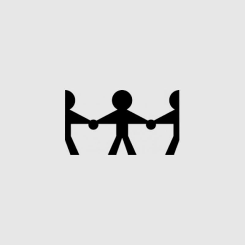Luton Airport Operations Ltd Community Trust Fund Logo