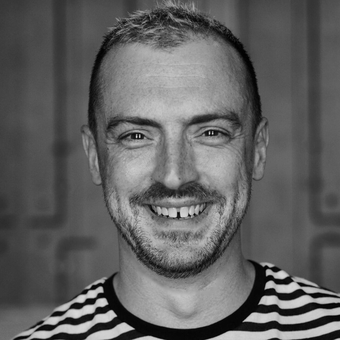 Rob Watt announced as interim Artistic Director