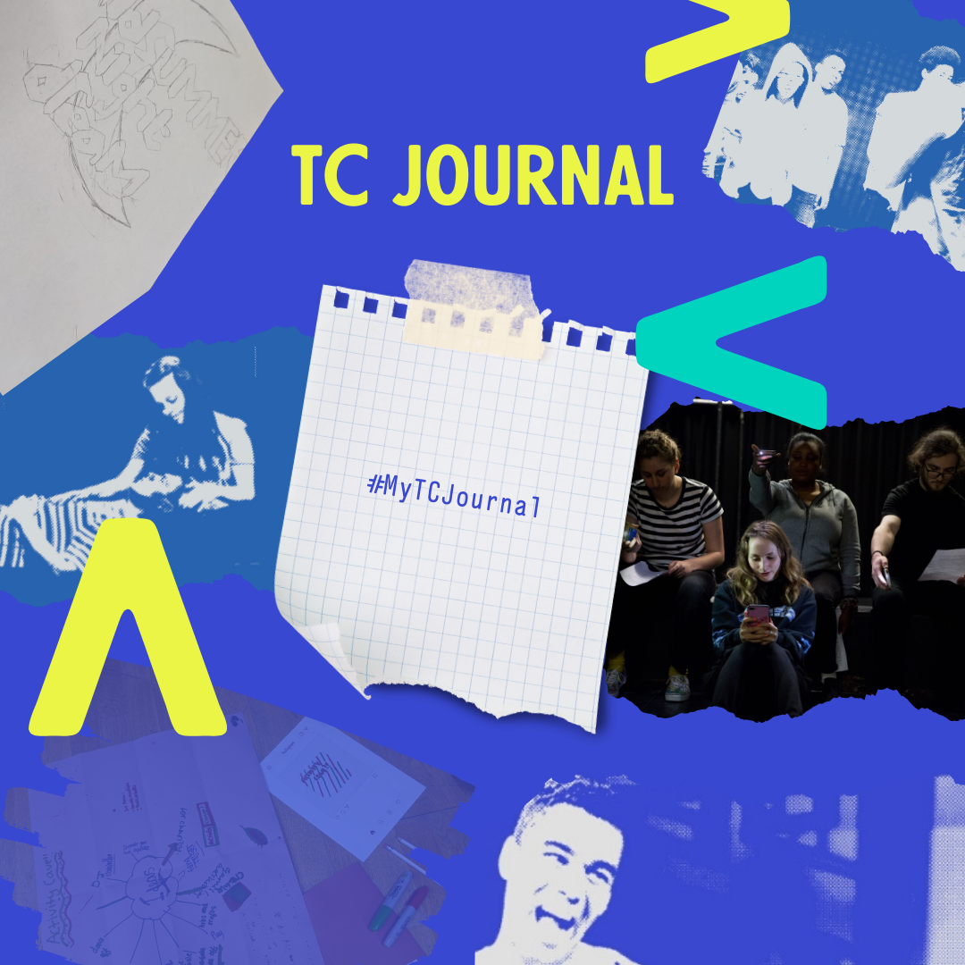 TC Journal