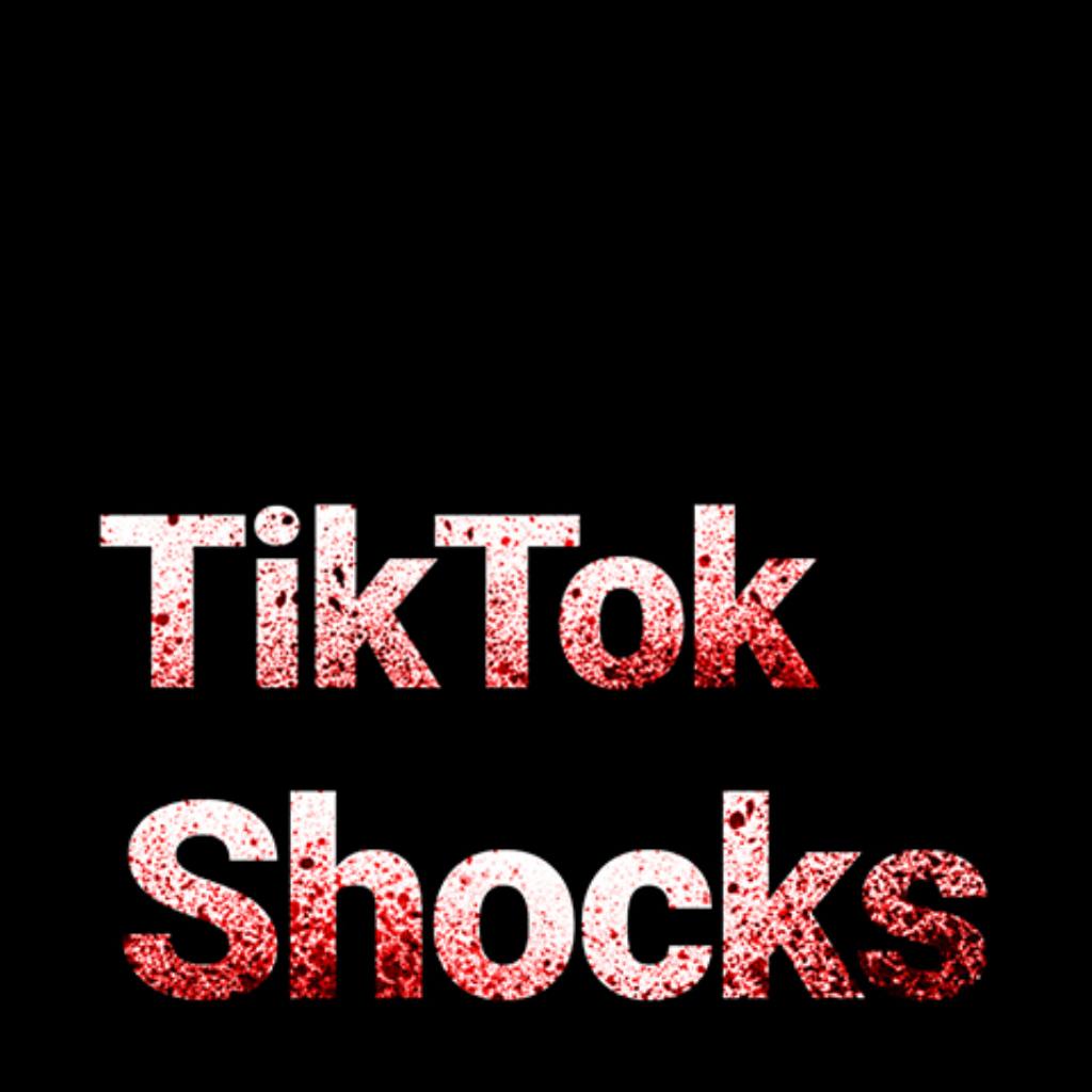 TikTok Shocks